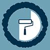 logotyp-stockholm-fasadrenovering